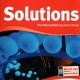 solutions 2nd edition pre intermediate